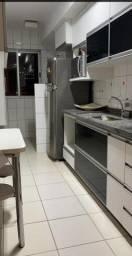 Apartamento 2 quartos com suíte  62m²  - Leste Vila Nova