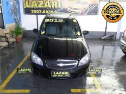 Chevrolet Celta 2012 1.0 mpfi lt 8v flex 4p manual