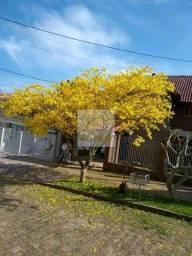 Casa à venda no bairro Espírito Santo - Porto Alegre/RS