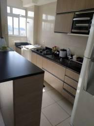 Vendo Apartamento 02 quartos - Condomínio Mirante da Vila - Colina (Ataíde) Vila Velha