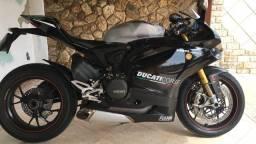 Título do anúncio: Ducati Panigale