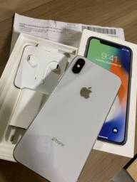 iPhone X Nota Fiscal