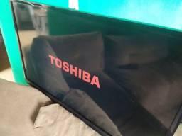 Tv 32. SEMP TOSHIBA