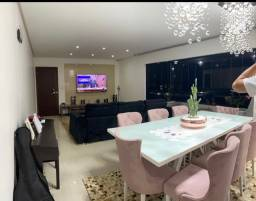 Apartamento no Umarizal