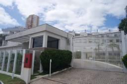 PORTO ALEGRE - Casa Padrão - CRISTAL