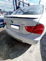 Veículo BMW M3 2012 Para Retirada de Peças
