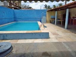 3- Casas em Salvador e Região