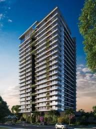 Apartamento à venda com 2 dormitórios em Predial, Torres cod:97386