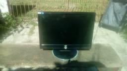 monitor AOC 15 pol.