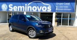 T CROSS 1.0TSI TURBO