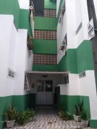 Aluga-se Apartamento no Cond. Vale dos Rios - Ibura de Baixo