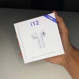 Fone iPhone i12