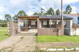 Casa com 3 dormitórios à venda, 72 m² por R$ 211.990 - Parque do Itatiaia - Gravataí/RS