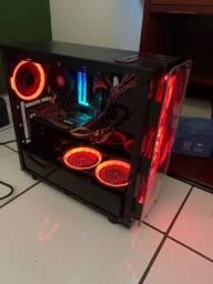 PC gamer top de linha