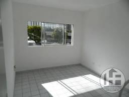 Apartamento com 01 Quarto na Imbiribeira, Recife