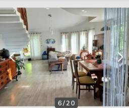 Título do anúncio: Casa duplex para aluguel anual no Fazenda Muriqui