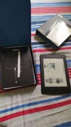 "Kindle Paperwhite 4GB 6"""