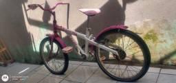 Bicicleta.de menina