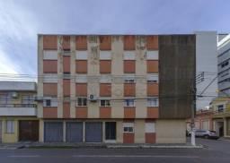 Apartamento para alugar com 1 dormitórios em Centro, Pelotas cod:8181