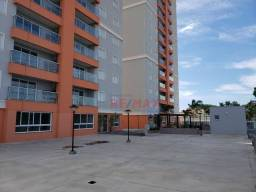 Apartamento com 3 dormitórios à venda, 87 m² por R$ 480.000,00 - Dois Córregos - Piracicab