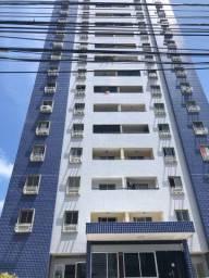 Vende-se apartamento de 03 Quartos em Tambauzinho .
