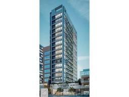 Apartamento 3 dormitórios coração de Torres RS