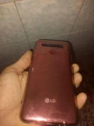 LG K51 -S