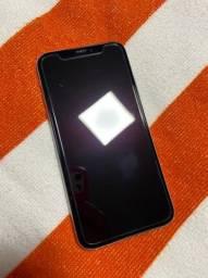 IPhone X 256 GB
