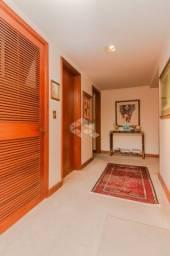 Apartamento à venda com 3 dormitórios em Moinhos de vento, Porto alegre cod:9937644