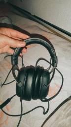 Headset havit 7.1