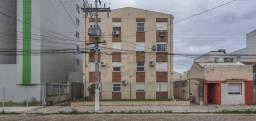 Apartamento para alugar com 3 dormitórios em Centro, Pelotas cod:17556