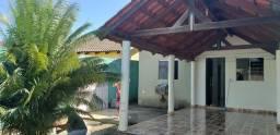 Título do anúncio: Casa VENDA Parauapebas/PA próximo ao Detran