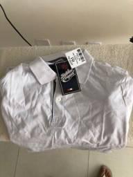 Camisas polo atacado