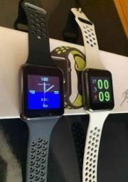 Smartwatch K1