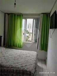 Apartamento à venda com 2 dormitórios em Bela vista, São paulo cod:170-IM543908