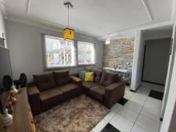 42 Apartamento Terra Nova R$140.000,00