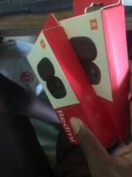 AirDots 2 xiaomi
