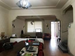 Sobrado com 3 dormitórios à venda, 400 m² por R$ 785.000,00 - Aclimação - São Paulo/SP