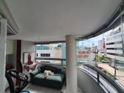 Apartamento mobiliado, Ilha do Cozumel