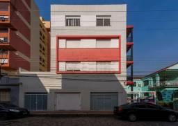 Apartamento para alugar com 1 dormitórios em Centro, Pelotas cod:32823