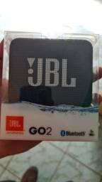 Jbl Go 2, e Go 3