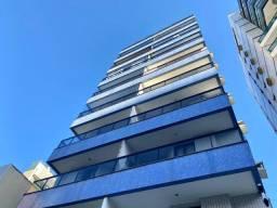 Murano Imobiliária aluga apartamento de 2 quartos na Praia da Costa, Vila Velha - ES.