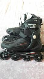 Roller Traxart comfort fit tech