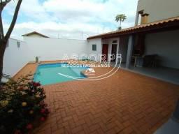 Excelente casa no Condomínio Água Viva Código(CA00463)