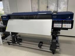 Plotter de impressão Epson SureColor S80600