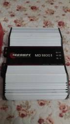 Modulo taramps 1800