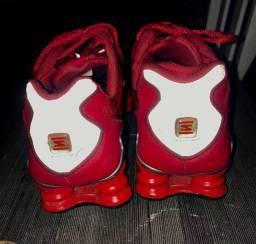 Nike 12 Molas / Primeira linha Premium