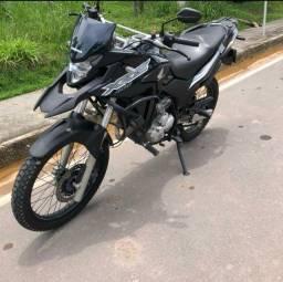 XRE 300 ABS 2019 MUITO NOVA, APENAS 19.900
