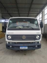 Título do anúncio: Vendo Caminhão Munck VW 2014