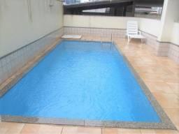 Ed Ana Capri-3Qts/suite-Sol da manhã-Jardim Camburi